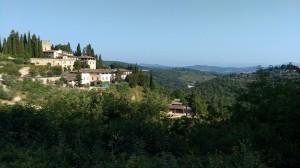 イタリア研修2