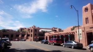 Santa Fe2